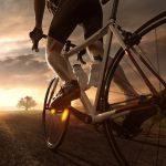 Koronare Herzkrankheit (KHK): Welchen Sport darf man betreiben?