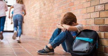 Sitzenbleiben: Soll man Schüler eine Klasse wiederholen lassen?