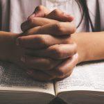 Religionsunterricht: Gegenseitiges Verständnis fördern