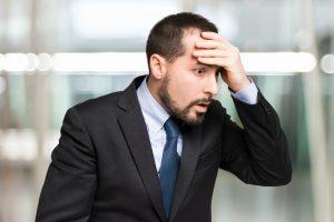 Arbeitsorganisation: Tricks gegen die Vergesslichkeit