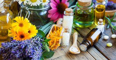Heilpraktiker finden: Tipps für die Suche