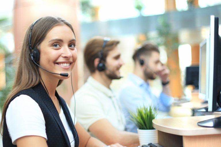 Richtig telefonieren: Wie wichtig Ihre Stimme ist