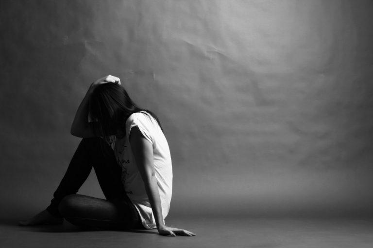 Depressionen - die neue Volkskrankheit?