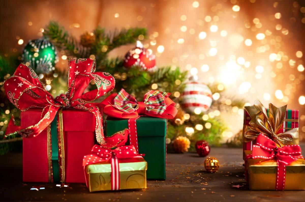 Weihnachtsbaum, Weihnachtsmann und andere französische Vokabeln zu Weihnachten