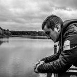 Homöopathie bei Heimweh: Reisen ohne Reue