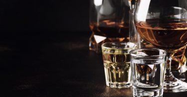 Alkohol für das Herz: Wann ist es wirklich gefährlich?