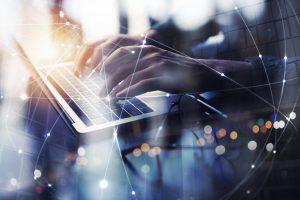 Webcontrolling: Die zunehmende Bedeutung von Werbung im Internet