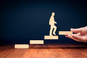 Selbstmanagement: So motivieren Sie sich selbst