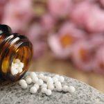 Crotalus horridus und sein Arzneimittelbild