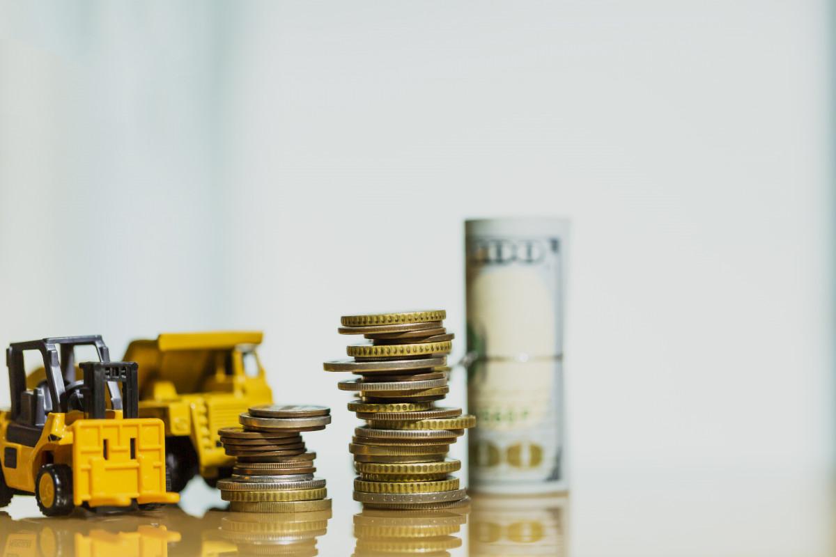 Eigenheim: Baukosten steigen 2011 weiter an