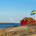 Bio-Siegel in Skandinavien: Schweden