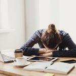 Der Adrenalin-Junkie: Süchtig nach Stress