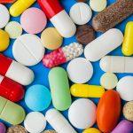 Medikamenteneinnahme richtig dokumentieren