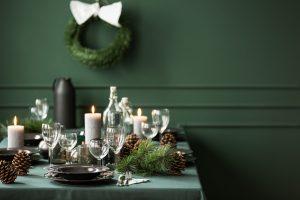Joyeux Noël! Lernen Sie Französische Vokabeln zu Weihnachten!
