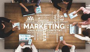 Die persönliche Note für Ihr Marketing: 10 Tipps