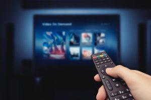 Fernsehen fördert kognitive Fähigkeiten nicht
