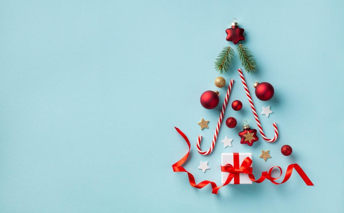 Die besten Zeitmanagement-Strategien für die Weihnachtszeit