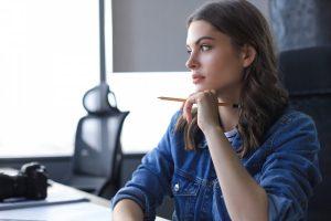 Konzentration steigern mit der richtigen Einstellung