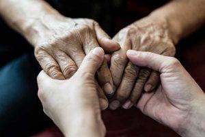 Ist Alzheimer doch ansteckend?