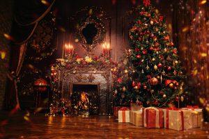 Die Top 5 Sprüche Weihnachten