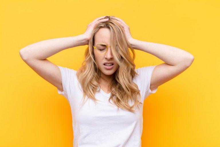 Prioritäten gegen Stress: Was ist Ihnen wirklich wichtig?