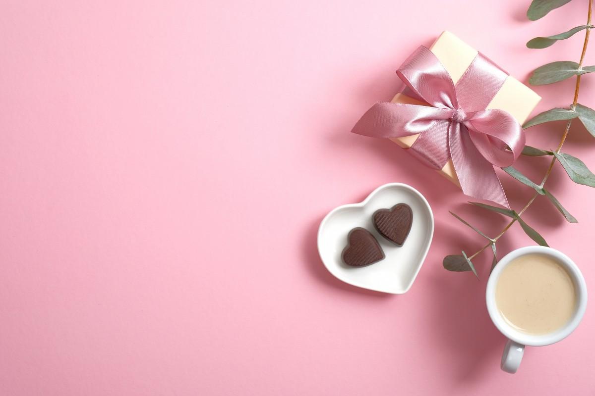 Valentinstag: Glückwünsche, Tipps, Ideen, Geschenke