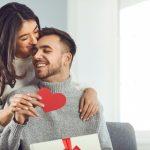 Valentinstag 2011: Ursprung und Bedeutung des Feiertags der Liebenden