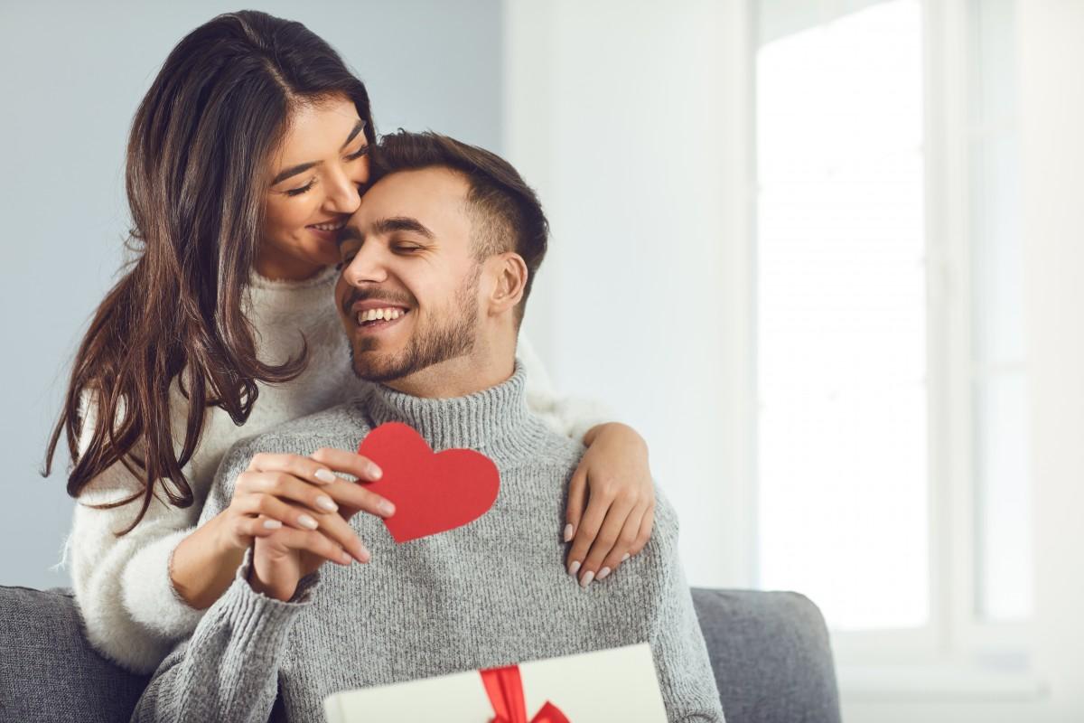 Valentinstag Ursprung Bedeutung