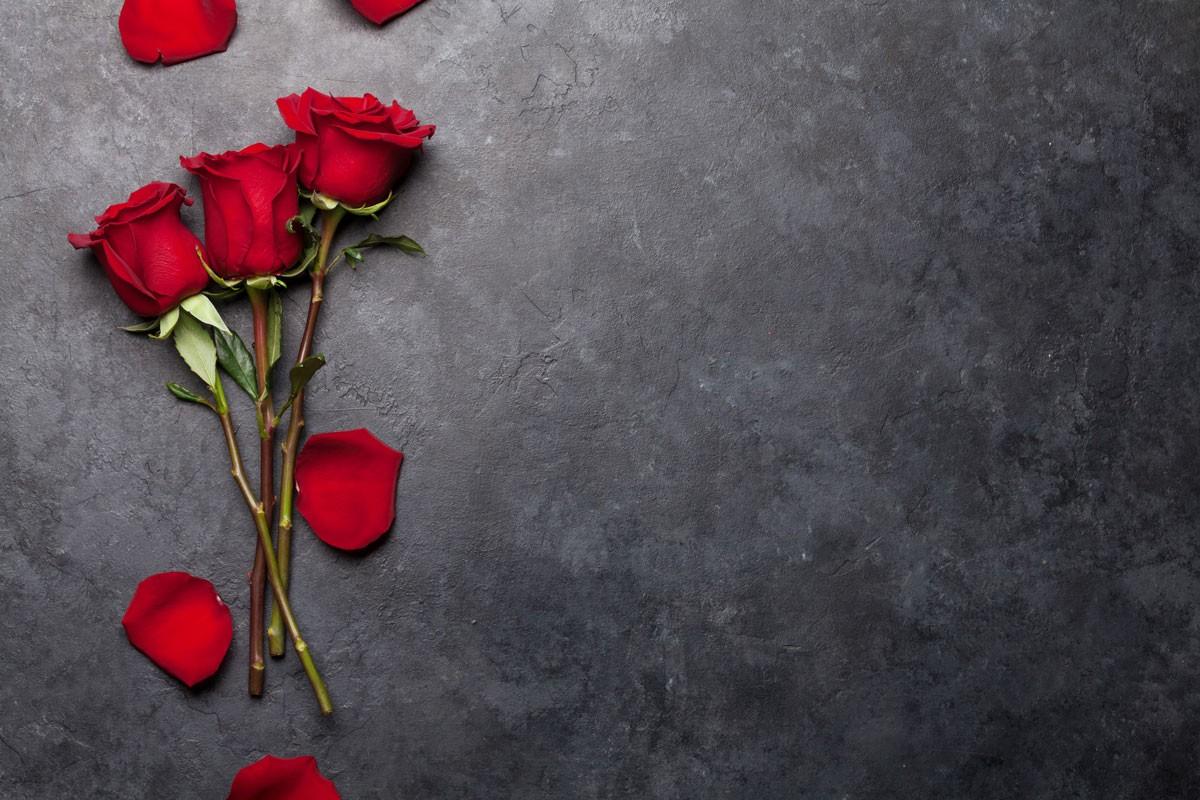 Valentinstag: Bedeutung, Ursprung, Geschichte, Brauchtum