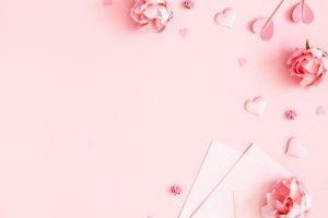 Glückwünsche zum Valentinstag: Bastelideen und Tipps