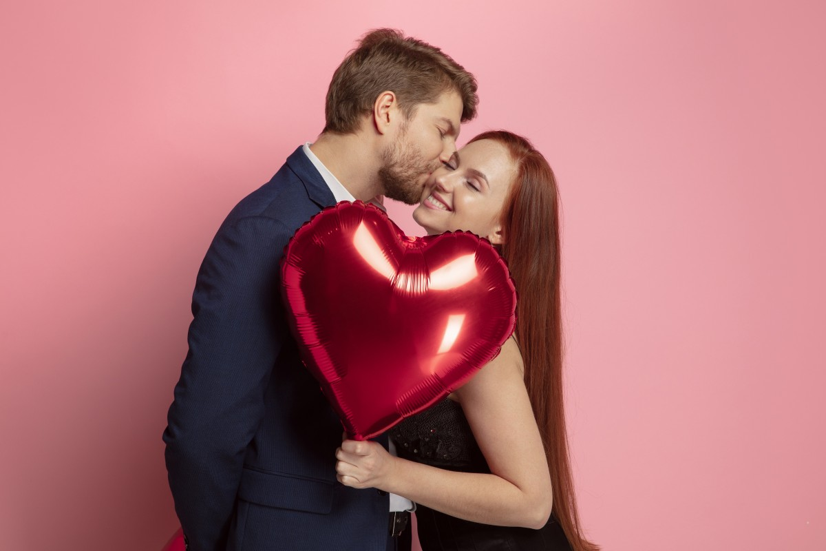 Valentinstag: Tipps und Ideen für einen besonderen Tag