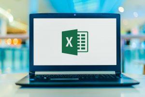 Das Kurzarbeitergeld mit Excel berechnen