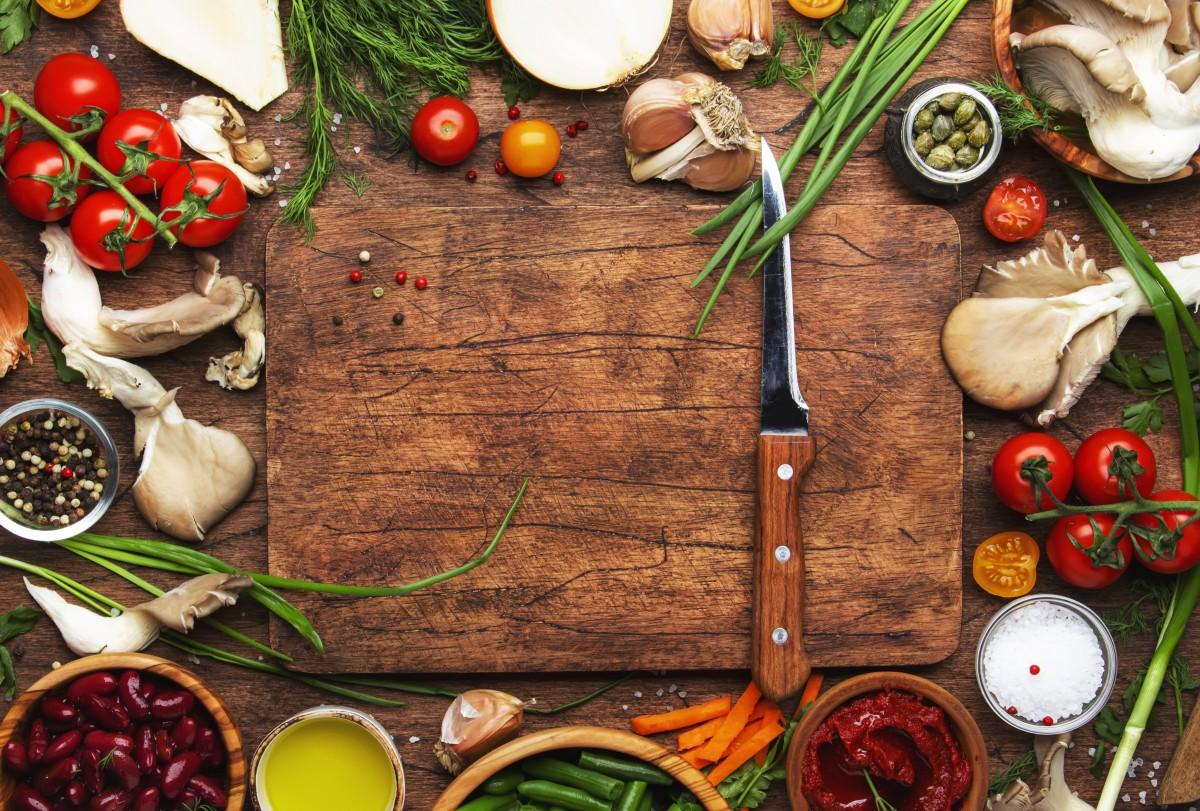 Haben Veganer ein schwaches Herz?