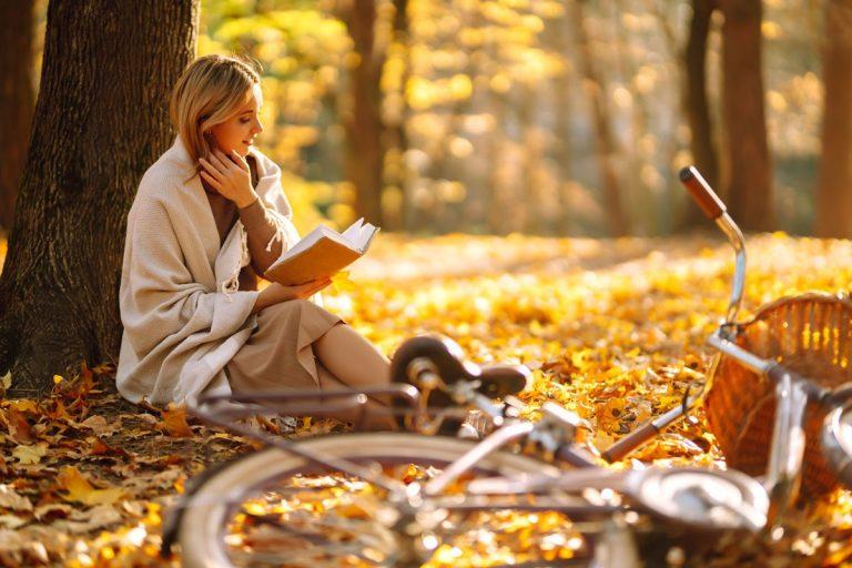 Pausen im Herbst: Erholungszeiten einplanen und nutzen
