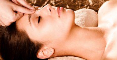 Akupressur: Eine schonende Methode, um Stress zu behandeln