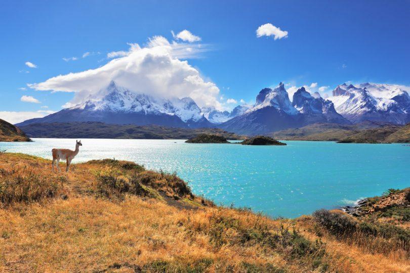 Nach Chile reisen – das sollten Sie beachten