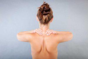 Muskelschmerzen: Ursachen und Therapien