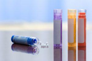 Arzneimittelbeziehungen: Beziehungen der homöopathischen Mittel untereinander