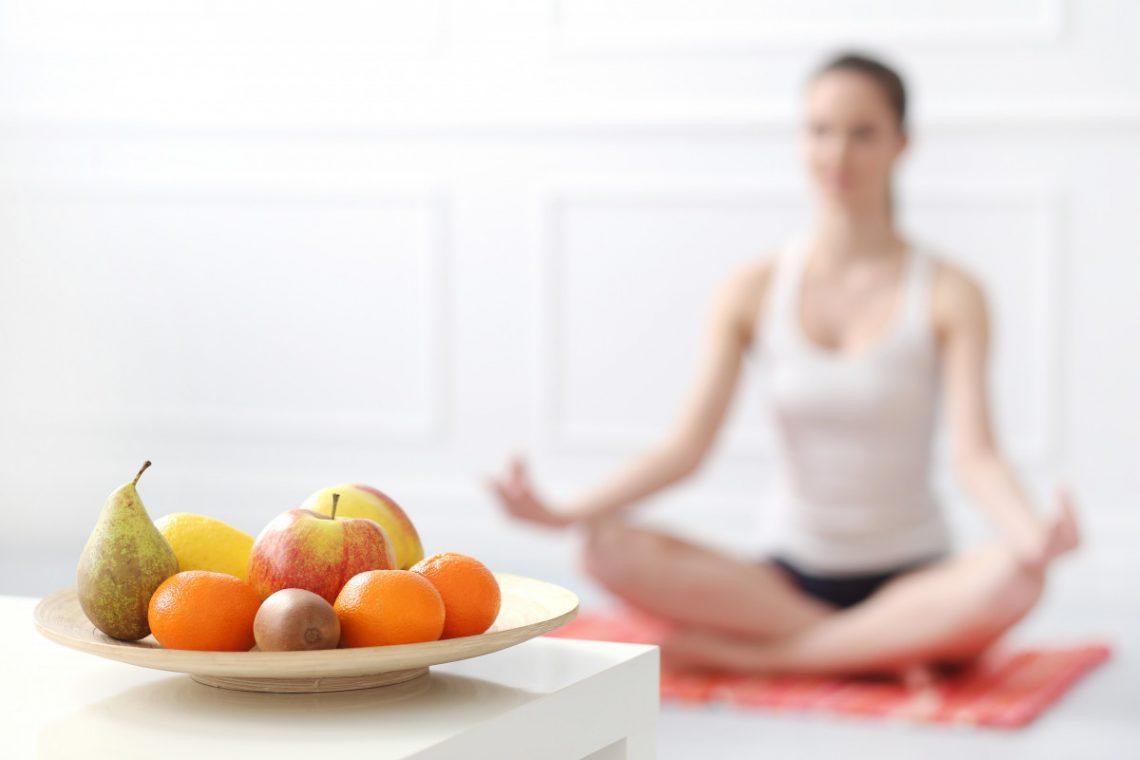 Отзывы о мантрах похудения