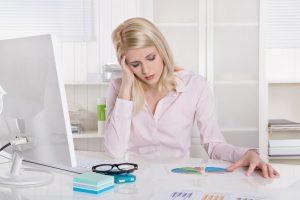 Ein Leben ohne Stress und Burnout