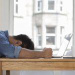 Burnout homöopathisch behandeln