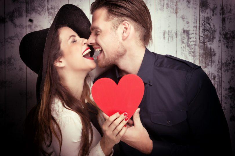 Valentinstag – Gedichte reimen mit einfachen Tipps