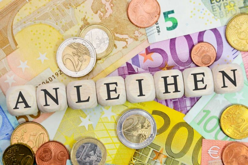 Die Anleihenrendite und deren Berechnung