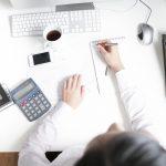 Arbeitsorganisation: Ihre Notizen im Griff