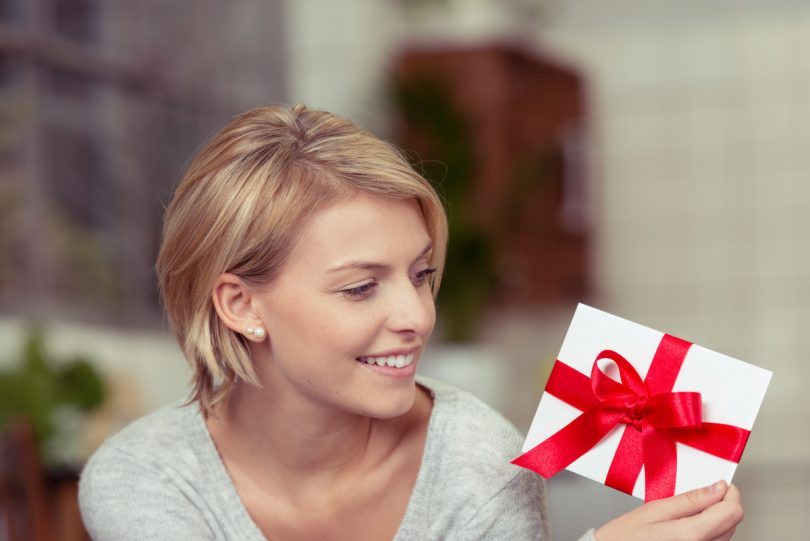 Geschenkgutscheine: Diese Regeln gelten