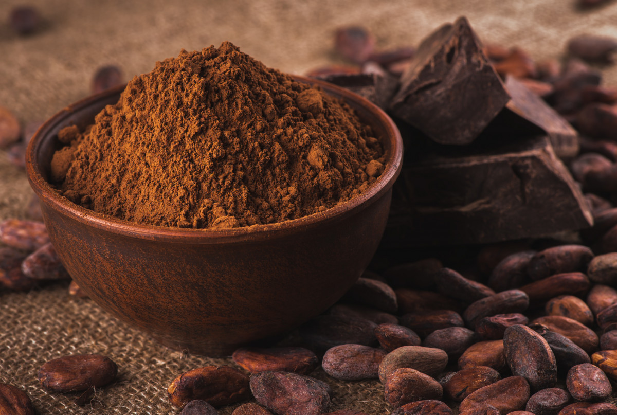 Meine 4 Schokoladen–Tipps für Sie!