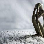 Trauerbegleiter: Hilfe im Trauerfall