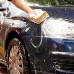 Autopflege nach dem Winter: Keine Chance dem Rost