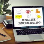 Die Top 10 der vergessenen Inhalte im Online Marketing