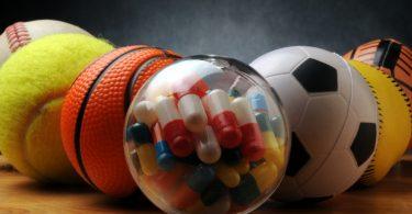Doping: Was ist das?